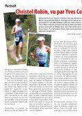 Triathlon, régions Instant Zero, Everson Christel Robin powered by... - Page 6