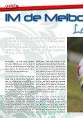 IM MELBOURNE Le choc des titans - Page 4