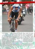 IM MELBOURNE Le choc des titans - Page 6