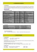 CREMONA (CR) - International Triathlon Union - Page 3