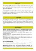 CREMONA (CR) - International Triathlon Union - Page 4