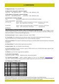CREMONA (CR) - International Triathlon Union - Page 5