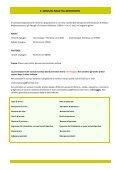 CREMONA (CR) - International Triathlon Union - Page 7