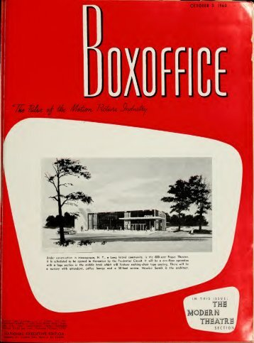Boxoffice-October.03.1960