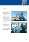 Industrial Connecting Solutions - Triax - Page 3