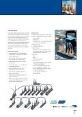 Industrial Connecting Solutions - Triax - Page 7