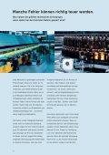 Industrial Connectors - e-catalog - Belden - Page 2