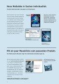 Industrial Connectors - e-catalog - Belden - Seite 4