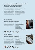 Industrial Connectors - e-catalog - Belden - Seite 6