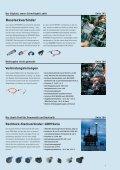 Industrial Connectors - e-catalog - Belden - Seite 7