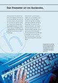Unterhaltung in Serie – Rundsteckverbinder von ... - Triax - Page 4