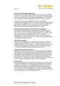 Medienmitteilung 17.04.2012 (PDF, 67.2 KB) - Triba Partner Bank - Seite 2