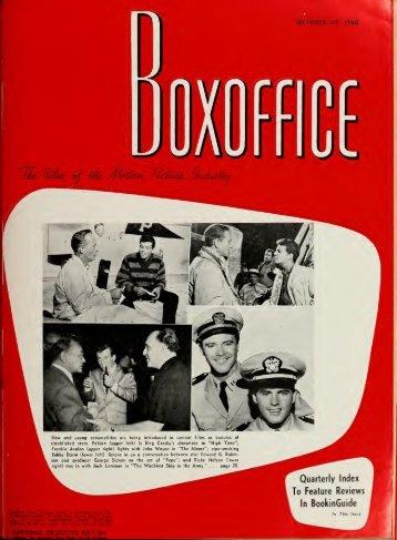 Boxoffice-October.24.1960