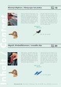 Test & Measurement Lexikon - Triax - Page 6