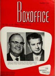 Boxoffice-November.07.1960