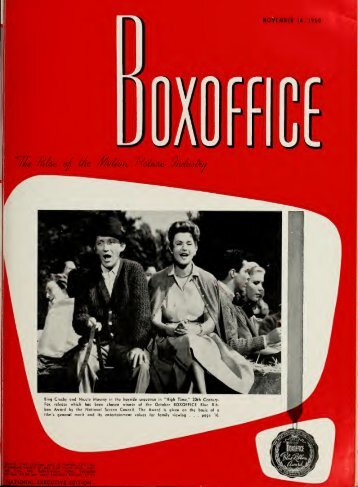 Boxoffice-November.14.1960