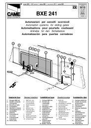 IC Schaltkreis Neu New and unused LA 3220 SAN