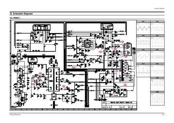 similiar quasar diagram keywords diagram 3 wire condenser fan motor wiring diagrams furniture wiring
