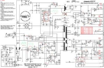 DAEWOO CP185 CHASSIS SM.pdf