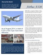 Aviation - Page 3