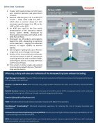 Aviation - Page 4