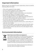 MDR-252 - Switchover Help Scheme - Page 2