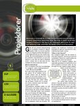 Alla uppskattar ett verkligt bra ljud! - Hembiobutiken - Page 4
