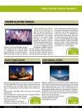 Alla uppskattar ett verkligt bra ljud! - Hembiobutiken - Page 7
