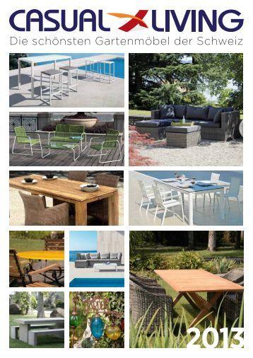 wohnwagen katalog wohnwagen gebetsroither. Black Bedroom Furniture Sets. Home Design Ideas
