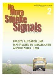 2 - Filme für eine Welt