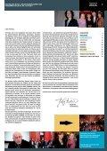andersfernsehen goEast! Mein Sommer mit Sergej - Festival des mittel - Seite 3