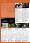 andersfernsehen goEast! Mein Sommer mit Sergej - Festival des mittel - Seite 4