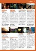 andersfernsehen goEast! Mein Sommer mit Sergej - Festival des mittel - Seite 5