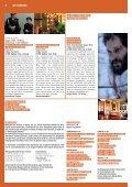 andersfernsehen goEast! Mein Sommer mit Sergej - Festival des mittel - Seite 6
