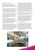 East Midlands Construction Frameworks - East Midlands Councils - Page 2