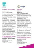 East Midlands Construction Frameworks - East Midlands Councils - Page 3