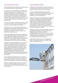 East Midlands Construction Frameworks - East Midlands Councils - Page 5