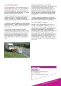 East Midlands Construction Frameworks - East Midlands Councils - Page 6