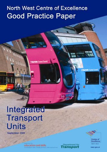 download PDF document - East Midlands Improvement and ...