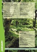 Events book 2011.indd - Active Derbyshire - Page 4