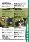 Events book 2011.indd - Active Derbyshire - Page 5