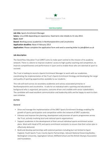 sports agent essay research paper academic service