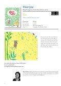 3+ - De Eenhoorn - Page 4