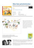 3+ - De Eenhoorn - Page 5