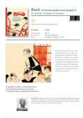 3+ - De Eenhoorn - Page 6