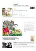 3+ - De Eenhoorn - Page 7