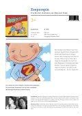 8+ - De Eenhoorn - Page 3