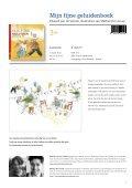 8+ - De Eenhoorn - Page 5