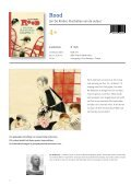 8+ - De Eenhoorn - Page 6