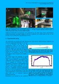 ICMF Template - Page 2